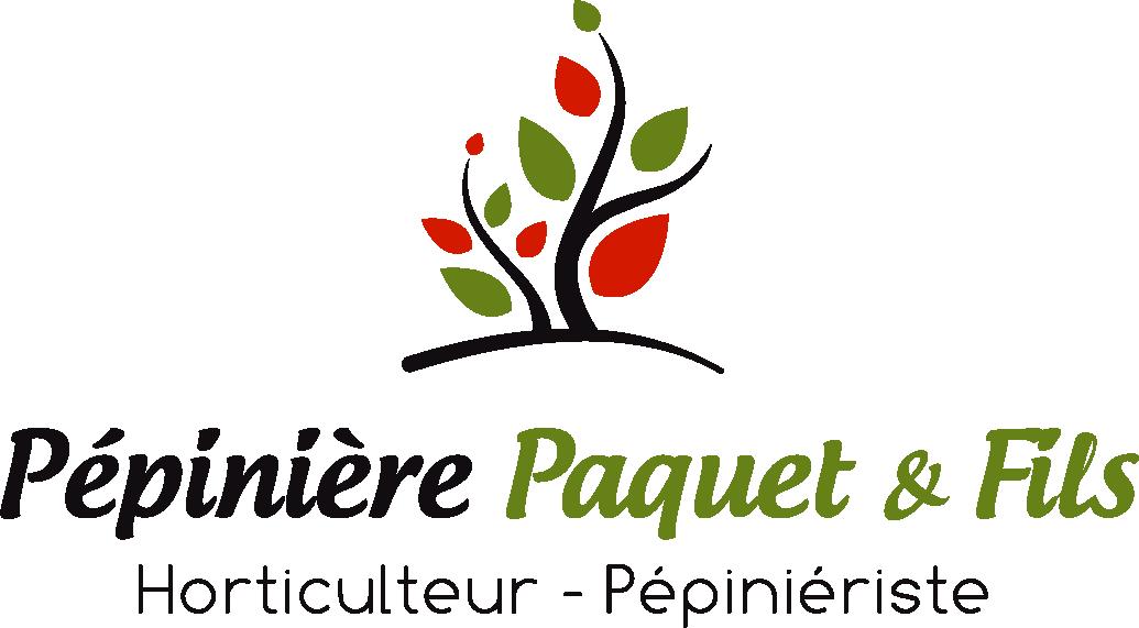 Pépinière Paquet & Fils